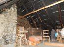 Maison  Buzan  80 m² 3 pièces