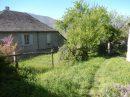 80 m² 3 pièces Buzan   Maison