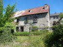 Maison  Buzan  3 pièces 80 m²