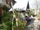 Maison Augirein   4 pièces 70 m²