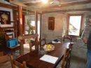 Maison 70 m² 4 pièces Augirein