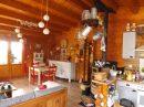 Maison Les Bordes-sur-Arize  80 m² 4 pièces