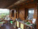 Maison 80 m² Les Bordes-sur-Arize  4 pièces