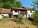 Maison 90 m² Soueix-Rogalle  5 pièces