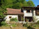 Maison 90 m² 5 pièces Soueix-Rogalle