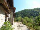 Maison  Soueix-Rogalle  5 pièces 90 m²