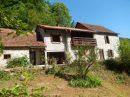 5 pièces  Soueix-Rogalle  90 m² Maison