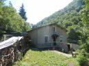 160 m² Maison  5 pièces Encourtiech
