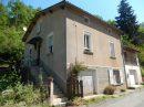 Maison 5 pièces  Encourtiech  160 m²