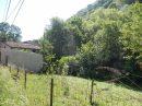 Encourtiech  160 m²  5 pièces Maison