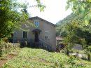 5 pièces 160 m² Encourtiech  Maison