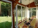 Aleu  140 m²  Maison 7 pièces