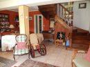 Maison 140 m² Aleu  7 pièces
