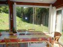 7 pièces  140 m² Aleu  Maison