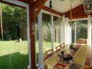 7 pièces Aleu  Maison  140 m²
