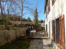 Maison 5 pièces Aucazein   110 m²