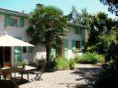 Maison 200 m² Lorp-Sentaraille Couserans 7 pièces