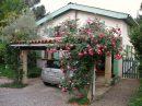 200 m² Maison Lorp-Sentaraille Couserans 7 pièces