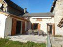 100 m²  Maison 5 pièces Soulan