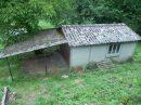 Maison 85 m² 5 pièces Ercé