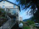 5 pièces Maison 85 m² Ercé