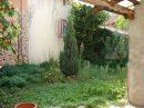 Maison Mercus-Garrabet  180 m² 10 pièces