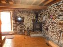 Maison Sentein   2 pièces 42 m²