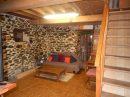 Sentein  42 m² 2 pièces  Maison