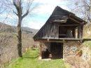 Maison 130 m² 6 pièces Alos