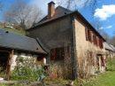 Maison Alos  6 pièces 130 m²