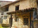 145 m² Maison Soueix-Rogalle  5 pièces