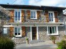 Maison  Rimont Couserans 6 pièces 135 m²