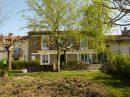 Maison 135 m² 6 pièces Rimont Couserans