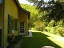 Maison  Massat Couserans 110 m² 5 pièces
