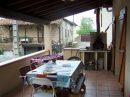 Maison  220 m² 11 pièces Taurignan-Castet