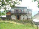 Maison  Oust  90 m² 5 pièces