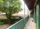 Maison 300 m² Oust  12 pièces