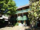 Maison  Oust  12 pièces 300 m²