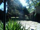 12 pièces 300 m² Maison Oust
