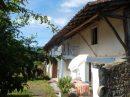 Maison Cazavet  95 m² 4 pièces