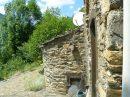 Grange rénovée à Sentein