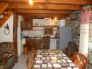 2 pièces Maison 45 m²  Sentein