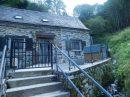 Maison 60 m²  Saint-Lary  4 pièces