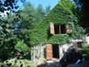 Maison Boussenac  110 m² 6 pièces