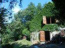 Maison 110 m² Boussenac  6 pièces