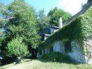 Maison 6 pièces Boussenac  110 m²