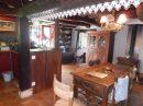 6 pièces Maison  Boussenac  110 m²