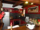 6 pièces 110 m²  Maison Boussenac