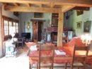 110 m²  6 pièces Boussenac  Maison