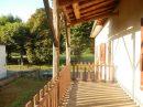 Prat-Bonrepaux  110 m²  6 pièces Maison